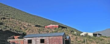 El Estado puede llevar a la quiebra a los que edifiquen en el cerro El Pelao