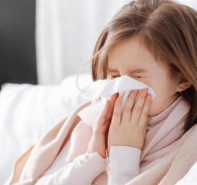 La hipocondría: ¿se cura o se trata?