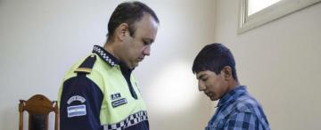 Sostienen que el tráfico de drogas en la cárcel fue el móvil de un crimen