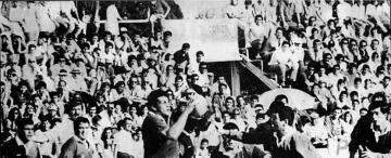 Tucumán Rugby, Los Pumas y la pregunta del millón