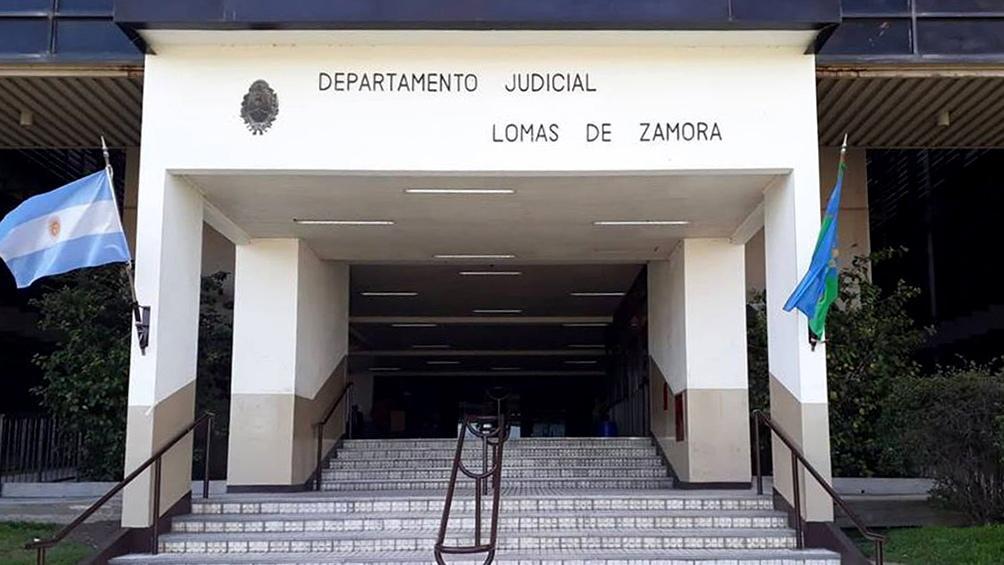 Espionaje ilegal: allanaron la casa de Susana Martinengo