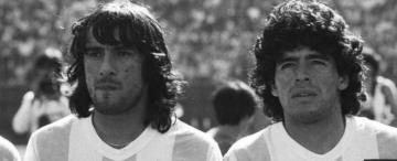 """José Valencia: """"se debe priorizar la salud de los jugadores"""""""