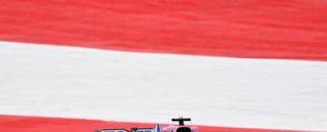 Racing Point y Williams, dos realidades, con resultados por verse