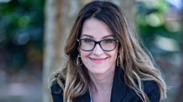 """Entrevista a Ximena Díaz Alarcón: """"el consumo siempre está ligado a la vida y al deseo"""""""