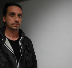 Policial por radio: reestrenan hoy un radioteatro de Martín Giner