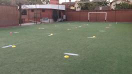 Oficializan la vuelta del fútbol 5 en Tucumán: el cambio de reglas con el que se jugará