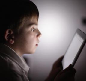 Realidades de la pandemia: ¿causan efectos las pantallas en la salud?