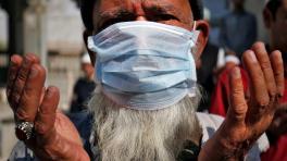Consecuencias de la pandemia: el coronavirus dejó más de 569.000 muertos en el mundo