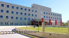 San Juan y La Pampa, las únicas dos provincias con menos de 10 casos de coronavirus