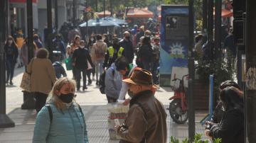 Tucumán no tuvo nuevos contagios de covid-19 en las últimas 24 horas