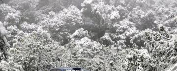 A 10 años de una nevada que complicó al deporte de todo el NOA