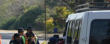 Turismo interno: los tucumanos ya pueden salir de vacaciones