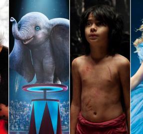 Remakes de Disney: ¿cuáles fueron las mejores y peores adaptaciones en los últimos años?