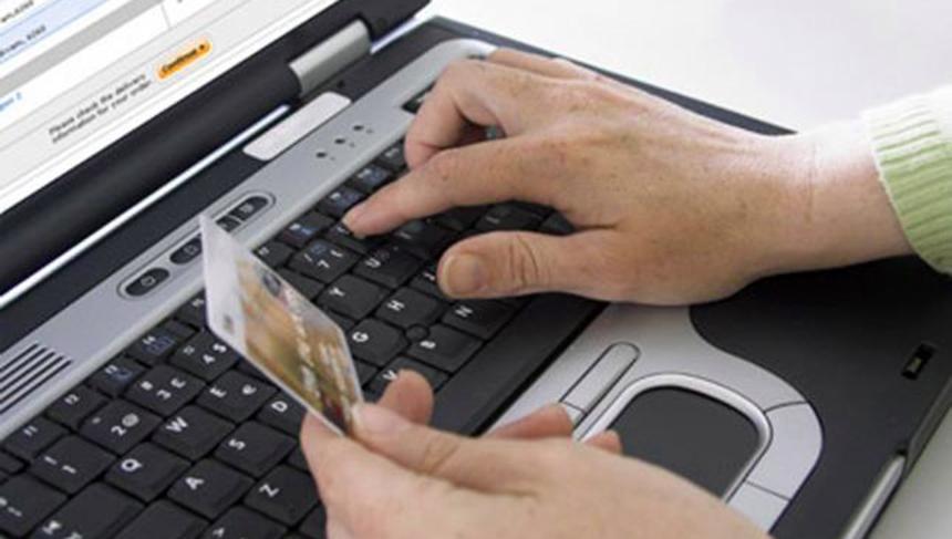 Cómo evitar engaños — Compras por Internet