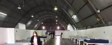 La solidaridad no hizo cuarentena: las ONG de Tucumán aumentaron 70% sus ayudas