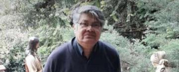 Herrera volvió a negar ser el asesino del cura Juárez