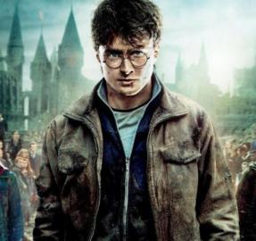 Harry Potter cumple años y acá te respondemos algunas preguntas mágicas