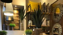 Boutique de Muebles: salas de estar, diseño, comodidad y funcionalidad