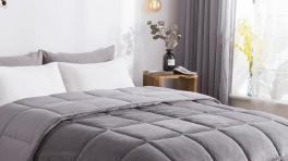 Yubrin: descanso, la importancia de dormir bien