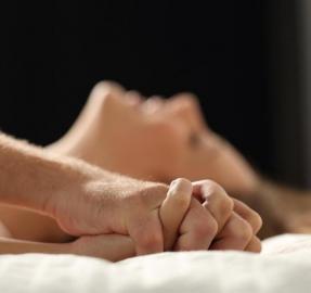 Día del Orgasmo Femenino: camino de experiencias y de reivindicación sexual