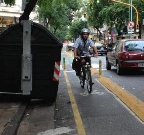 Tucumán: ¿calles angostas o mentes estrechas?