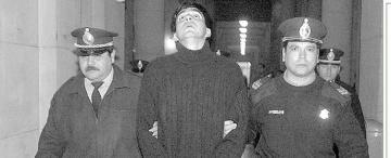 Asesinato de Luis Caro: un fallo visionario que nadie acató