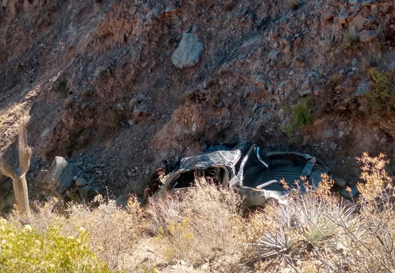 https://img.lagaceta.com.ar/fotos/notas/2020/08/12/hallaron-muerto-tomas-teran-nougues-camioneta-habia-caido-precipicio-855702-124632.jpg