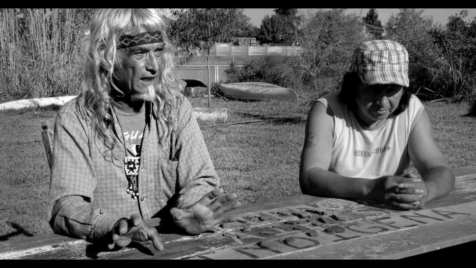 Llegan otras ficciones y documentales - LA GACETA Tucumán
