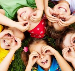 El Día del Niño, bajo la lupa de sus protagonistas