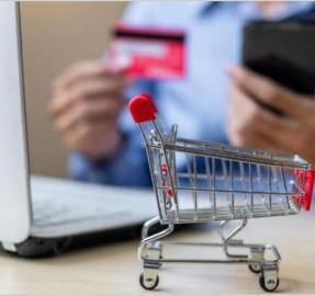 El e-commerce se robustece en Tucumán