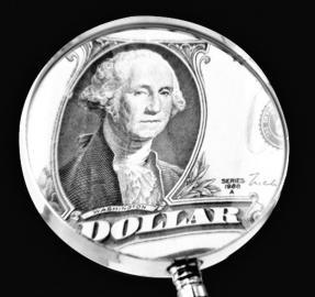 ¿Qué pasará con el dólar?