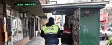 Polémico caso: Nadal no habría fallecido por un exceso policial
