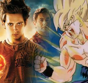 Podcast: cuáles son las peores adaptaciones de anime y manga al cine