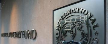 Las 10 señales que el Gobierno transmitió al FMI para llegar a un nuevo acuerdo