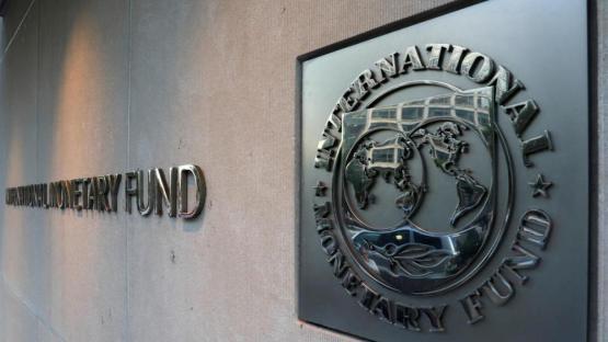 El FMI anticipó cuales son sus expectativas para Argentina
