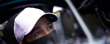 FIA envió una carta a 10 equipos para prohibir el mapa de clasificación de los motores