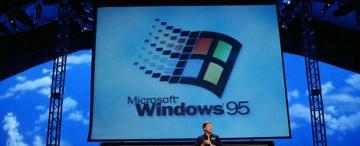 Cumplió 25 años el sistema operativo que cambió todo