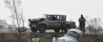Un error humano podría haber sido la causa de una tragedia en Monteros