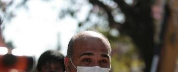 La pandemia no inhibe las internas