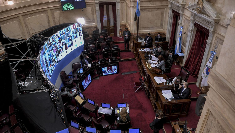 senado-nacion-857984-005027