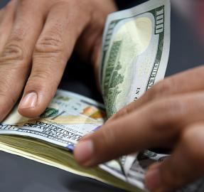 Podcast: en 3 minutos entendé las claves del nuevo impuesto al dólar