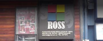 Teatro en crisis: aval regional para que no se cierre Sala Ross