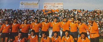 """La revolución """"naranja"""" de la sponsorización"""