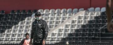 La vuelta de la Libertadores, entre mitos y realidades