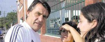 El Sub-20 de Tocalli se portó de 10 en Tucumán