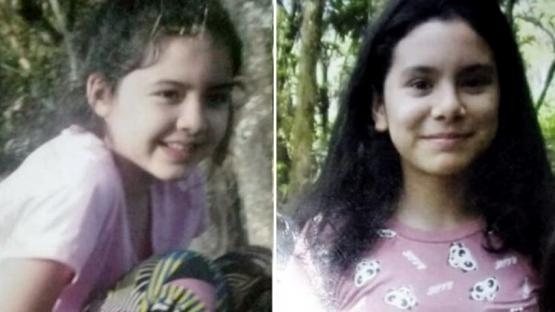 Podcast: ¿qué pasó con Lilian y María, las niñas asesinadas en Paraguay?