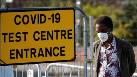 En el mundo se superaron los 30 millones de contagios
