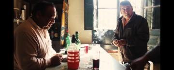 Festival Cortala: el cine debate su crisis en medio del cambio del modelo de consumo