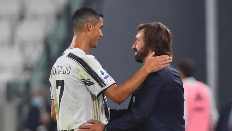 A ver quién se le anima a Juventus