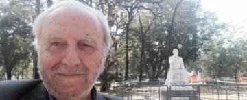 Carlos Duguech: las palabras, esos pájaros del alma y la poesía